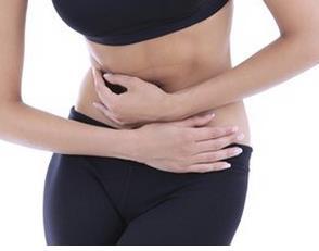 直肠炎的症状及治疗