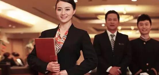 旅游管理专业就业方向_2017年旅游管理专业就