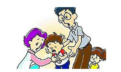 儿童支原体感染的症状有哪些