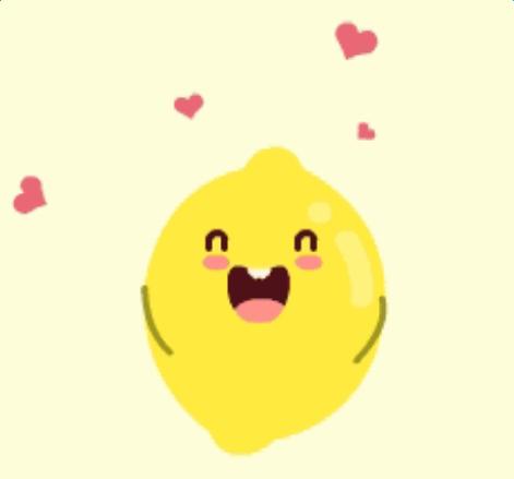 形容心情高兴的成语_形容心情愉快的成语