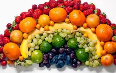 痛风不能吃什么水果