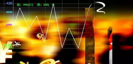 2017年金融学专业就业前景