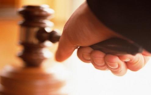 司法警务专业就业方向