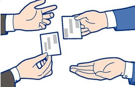 2017年工商银行个人贷款要求及条件
