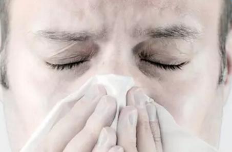 鼻炎吃什么药_治疗鼻炎的药物