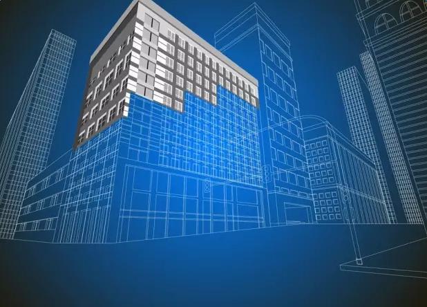2017建筑设计专业就业前景及方向_建筑设计专业前景分析