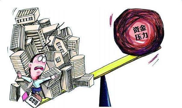 资产负债表的编制方法