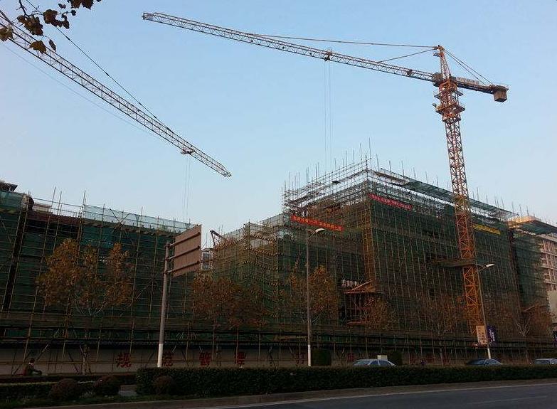 2017建设工程质量保证金新规