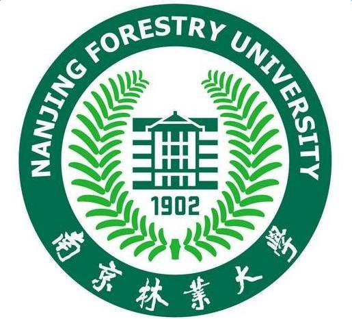 南京林业大学什么文科专业好?