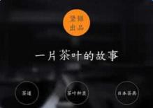 中国茶文化介绍的范本【精选】
