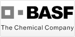 ��˹��(BASF)
