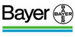 �¹�ݶ���(Bayer)