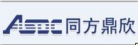 同方鼎欣信息技术有限公司