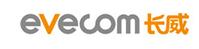 长威信息科技发展股份有限公司