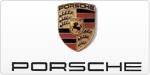 �¹�ʱ����˾(Porsche)