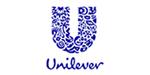 ������ɷ�����˾(unilever)