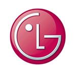 LG电子(惠州)公司