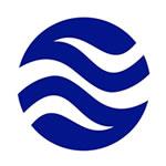 顺德农商银行logo