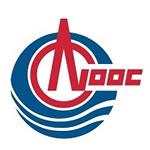 中海油安全技术服务