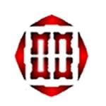 四川城乡规划设计研究院