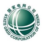 重庆云阳供电公司