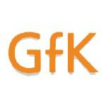 捷孚凯(GfK)