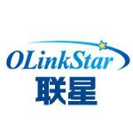 东方联星logo
