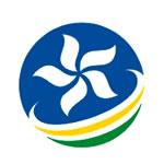 常兴技术logo