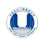 长江三峡集团