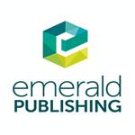 英��Emerald出版集�F