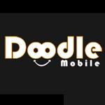 涂鸦移动(Doodle Mobile)