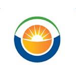 祥光铜业logo