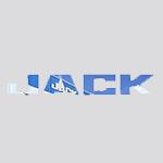 杰克控股集团