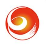 北京燃气集团