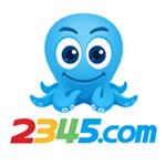 2345.com