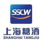 上海糖酒集团