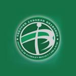 病原所logo