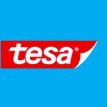 德莎(tesa)