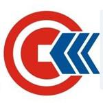 金证科技logo