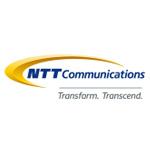 NTT集团