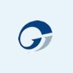 广州建材logo