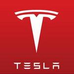 Tesla特斯拉