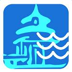 北控水务集团