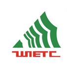 威海国际经济技术合作