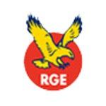 新加坡金鹰集团
