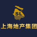 上海地�a