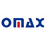 欧美克logo