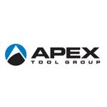 艾沛克斯(Apex)工具集团