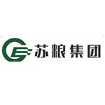 苏粮集团logo