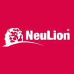 NeuLion公司